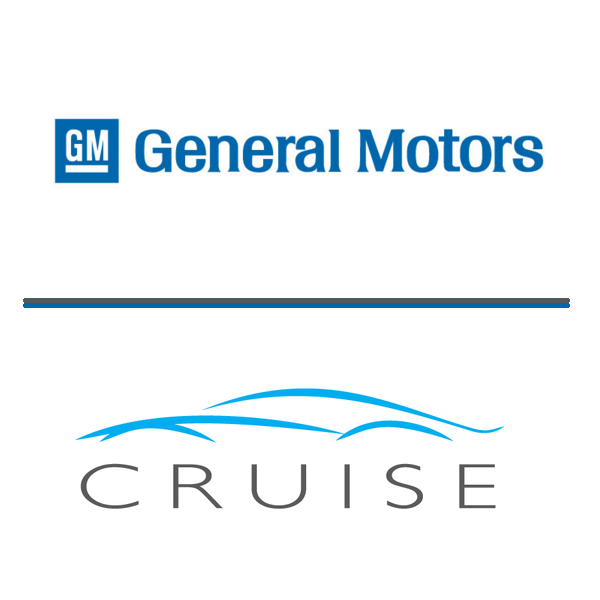 Cruise Automation Will Be Acquired By General Motors In The 1 Billion Dollars Deal Self