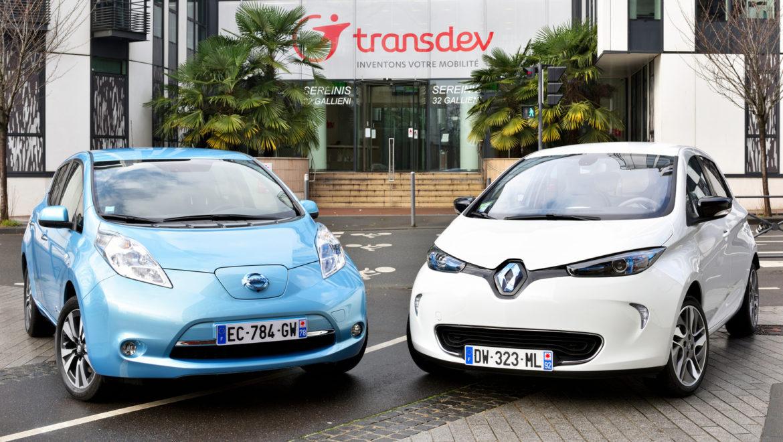 Renault_Nissan_and_Transdev_partnership