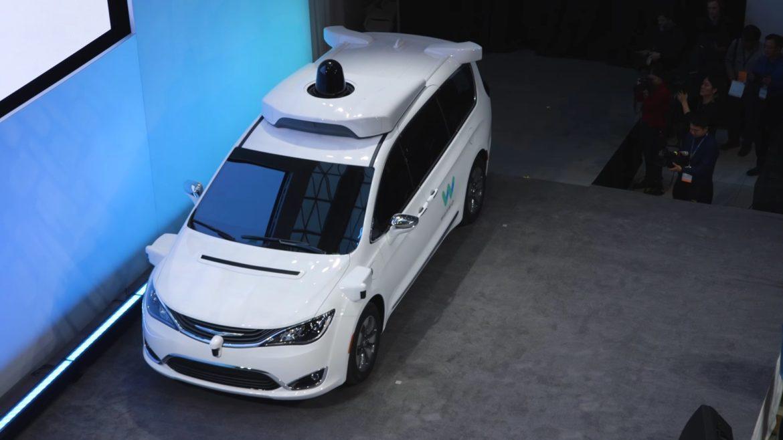 google car fiat