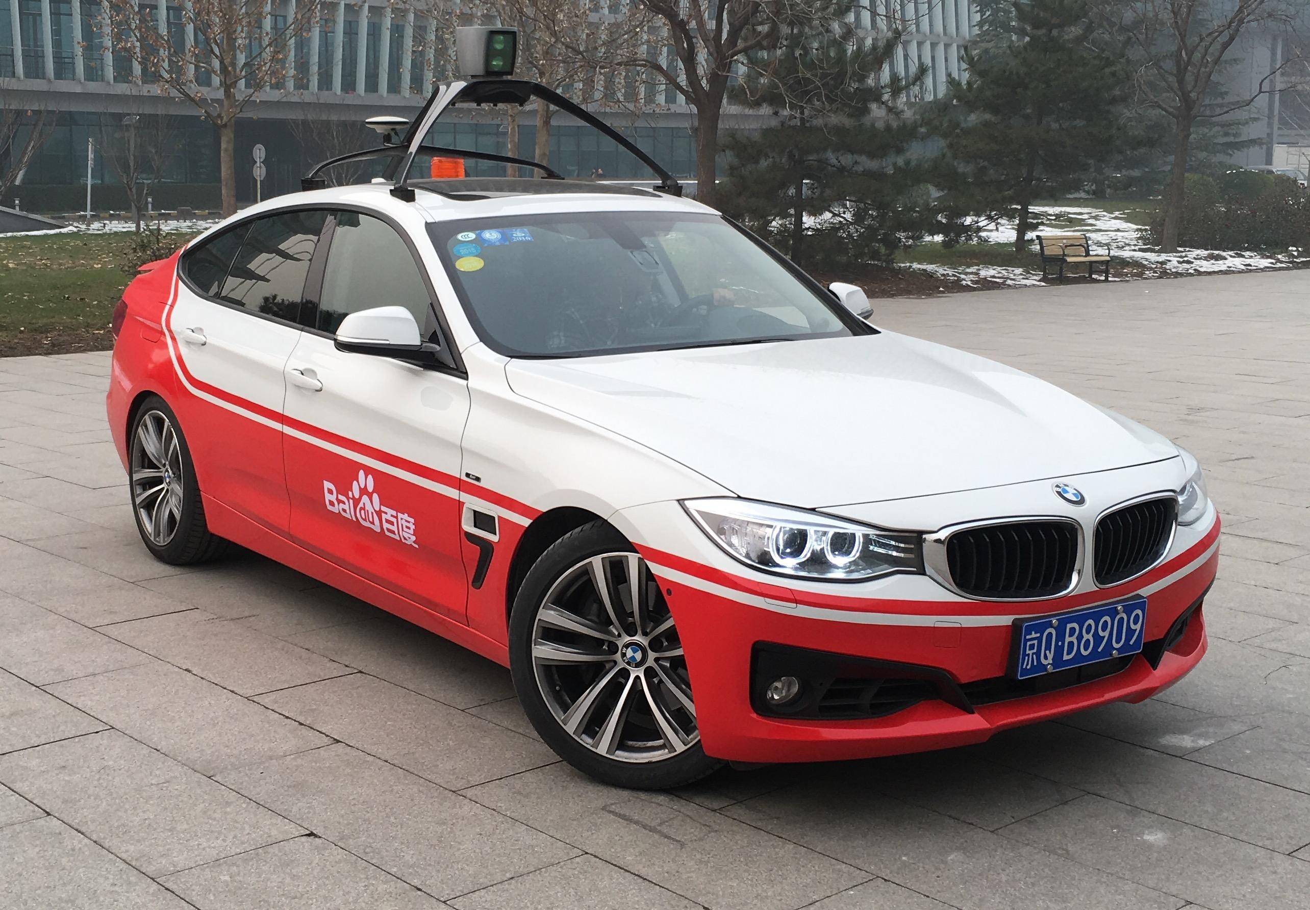 baidu-bmw-self-driving-car