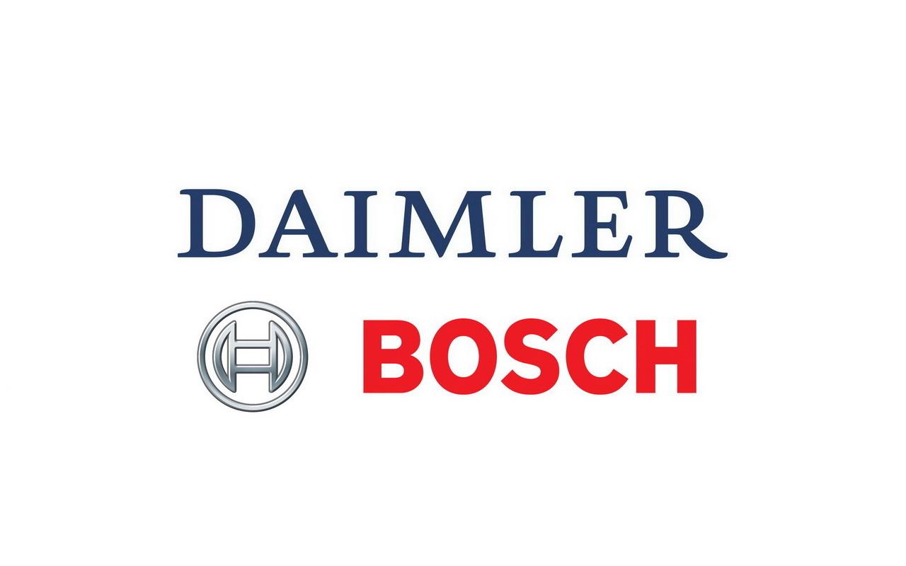 daimler-bosch-partnership
