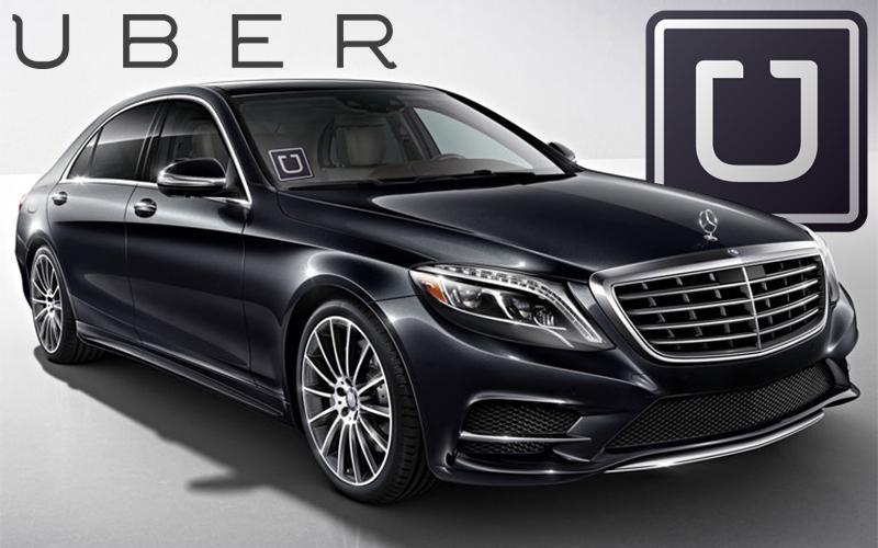 uber_mercedes