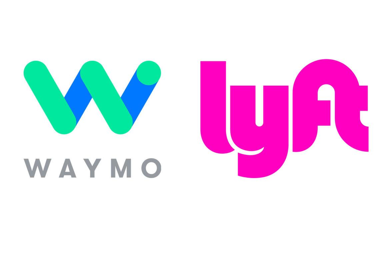 Lyft-Waymo-partnership