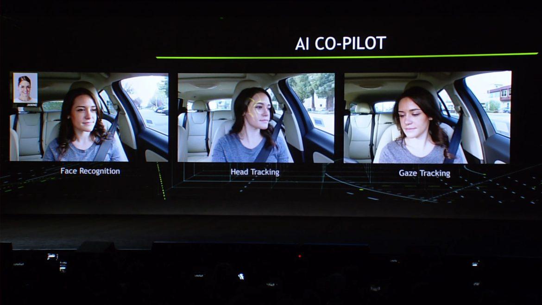 AI Co-Pilot