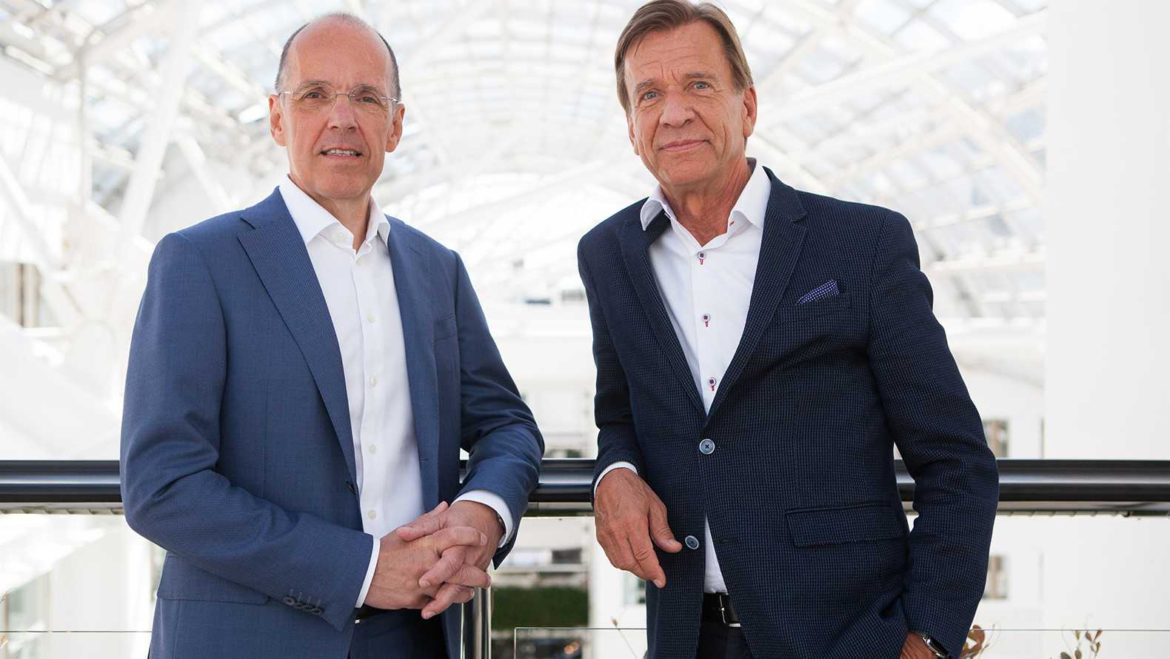 volvo_cars_and_autoliv_web